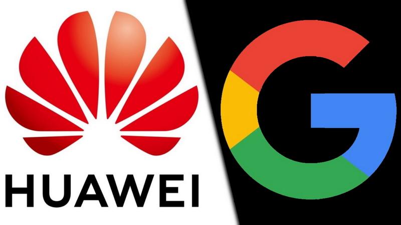 Preokret – Google želi svoje aplikacije na Huawei telefonima