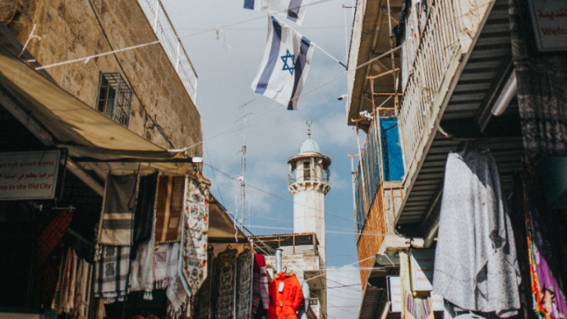 izbori u izraelu
