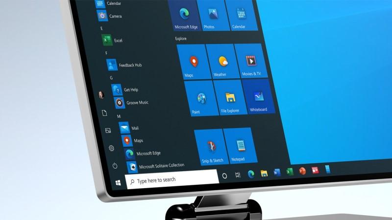 windows 10 podrška za arm
