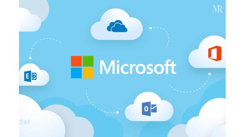 Microsoft će ovog leta objaviti Cloud PC servis.
