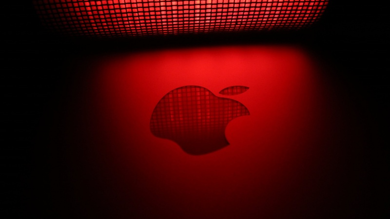 italija sprovodi novu istragu protiv apple-a