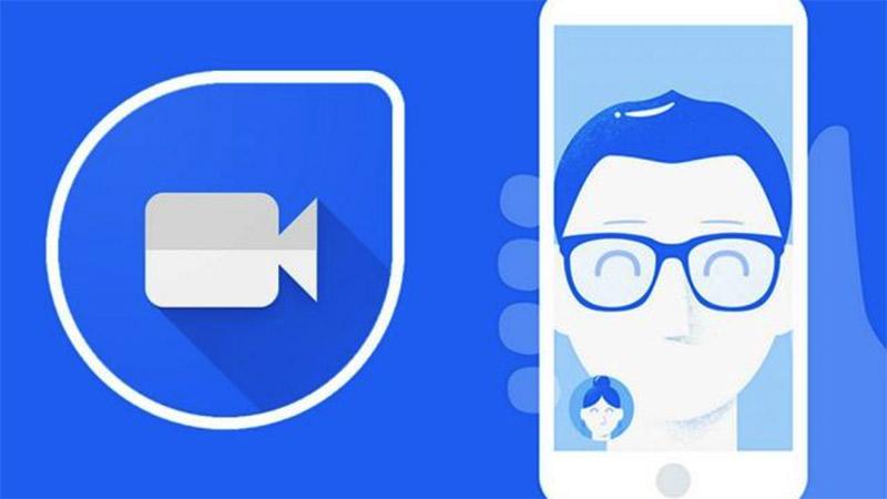 Google: Mašinsko učenje za bolji kvalitet Duo poziva