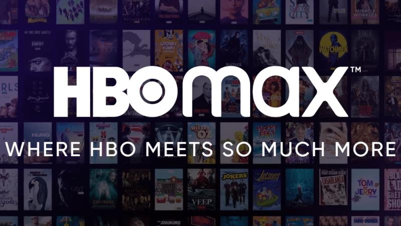 hbo max stiže na amazon fire tv