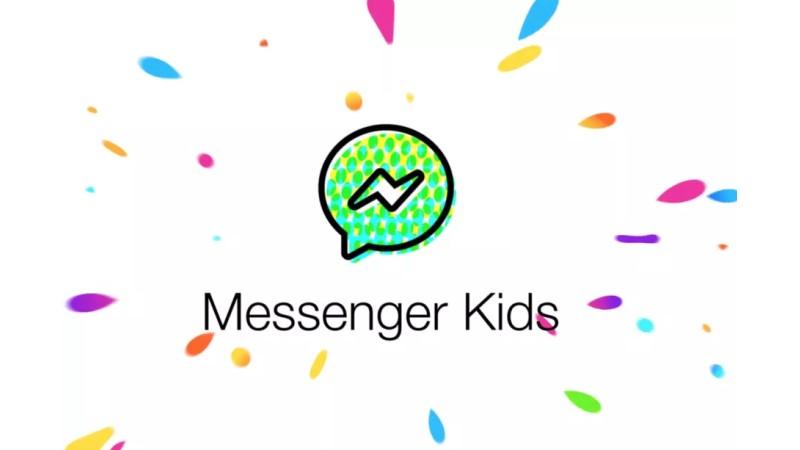 Decu chat dopisivanje za 7 zlatnih