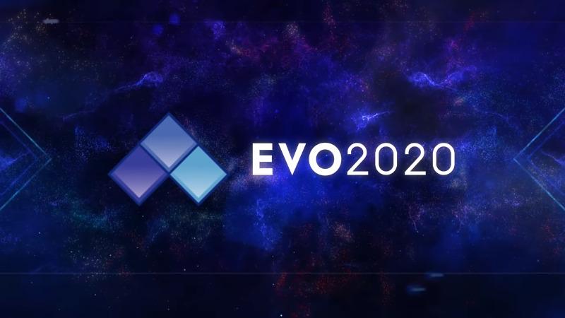 otkazan evo 2020