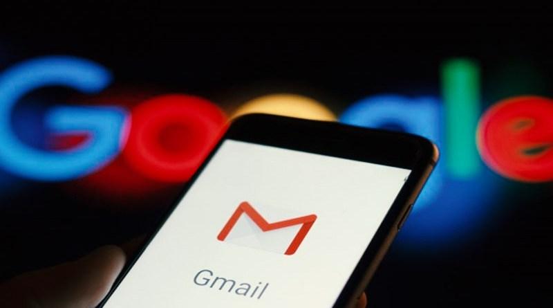 Google uvodi novine na Gmail servisu