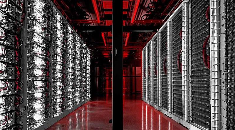 Data centri 2020