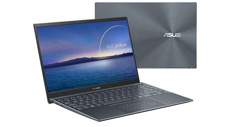 Asus ZenBook X425