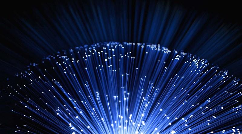 Izazovi 10‑gigabitne mreže
