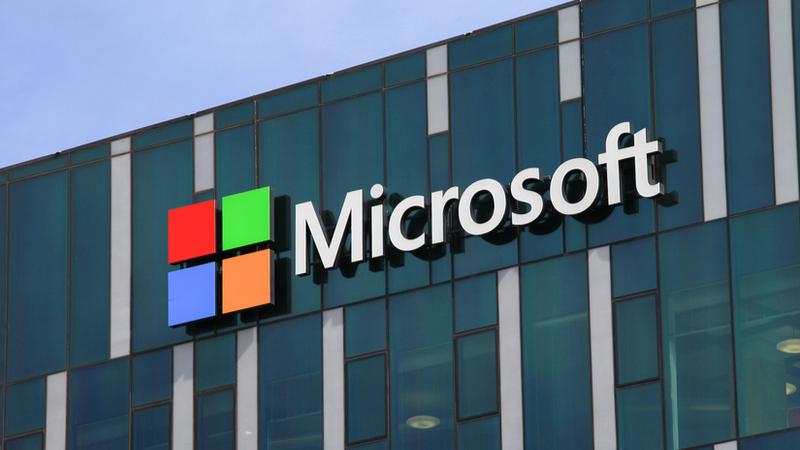 Microsoft otvara kancelarije u septembru.