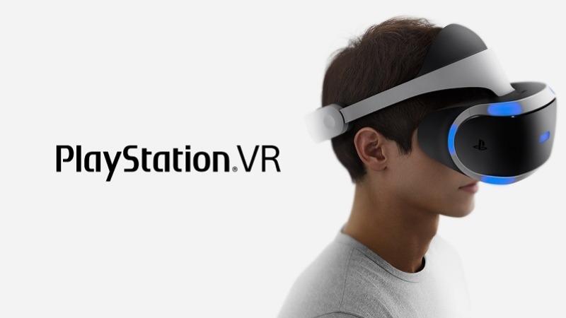 Dreams dobija podršku za PlayStation VR
