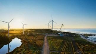 apple_eu-renewable-energy