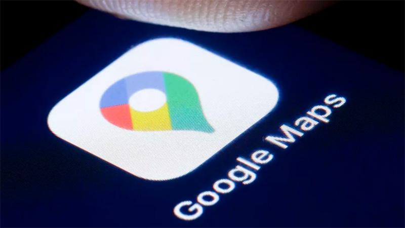 google maps dobija nove funkcije