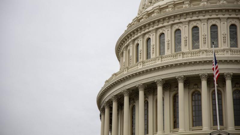 Senat SAD-a