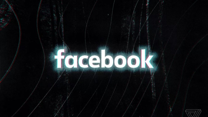 facebook fabrika klonova