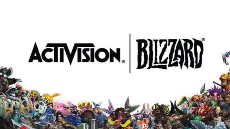 BlizzCon u virtuelnom izdanju