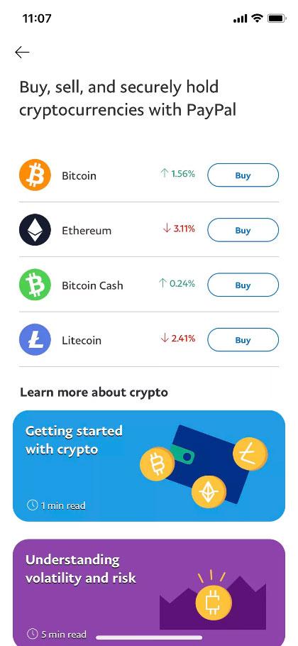 aplikacije za trgovanje kriptovalutama Hrvatska kripto trgovanje matematika