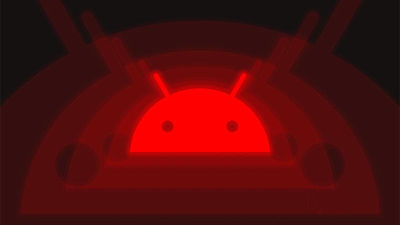 Android aplikacije sa preko 250 miliona preuzimanja osetljive na staru ranjivost