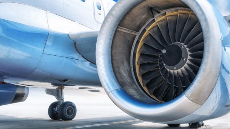 Avionsko gorivo
