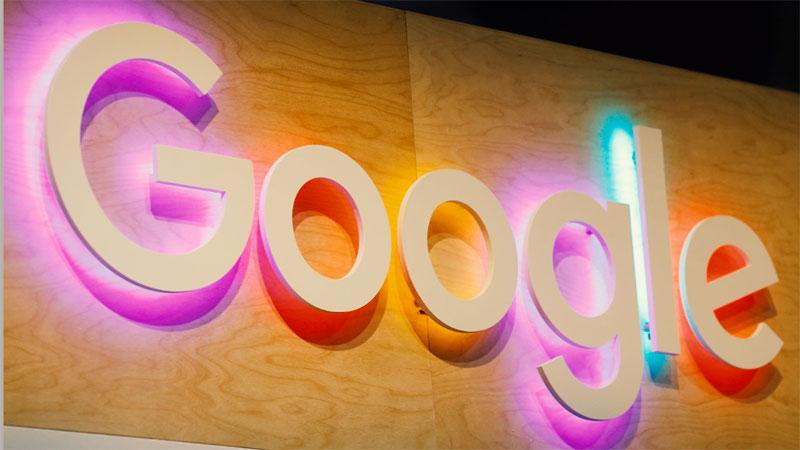 Google pobedio Oracle u desetogodišnjem suđenju.
