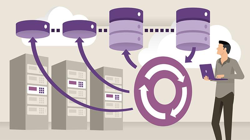 Veeam Backup za Microsoft Office 365