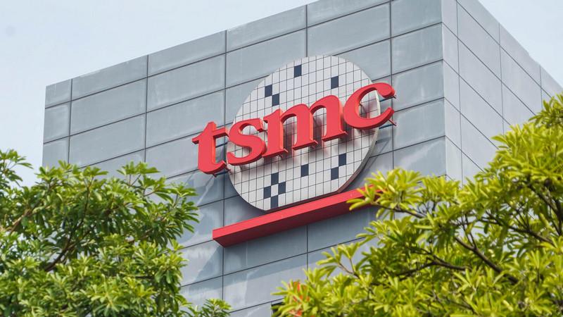 Tajvanski TSMC ulaže 100 milijardi dolara u izradu čipova.