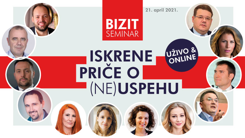 BIZIT Seminar 2021