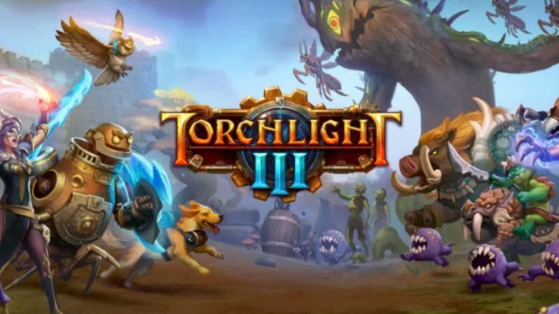 zynga kupuje autore igre torchlight