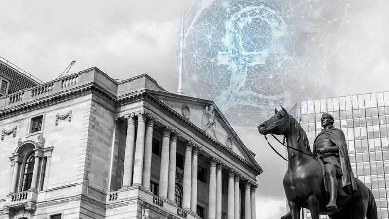 digitalna valuta