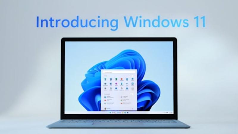 Windows 11 dobija osvežavajuće animacije.