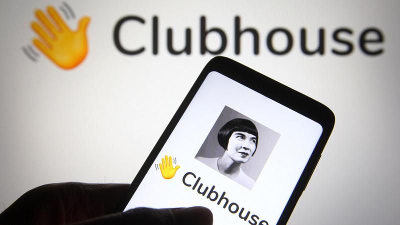 Clubhouse postaje dostupan svima