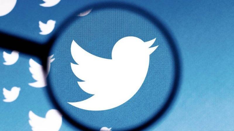 Twitter ponovo omogućava verifikaciju naloga