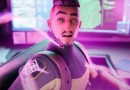 Epic navodno razmišlja o filmu Fortnite