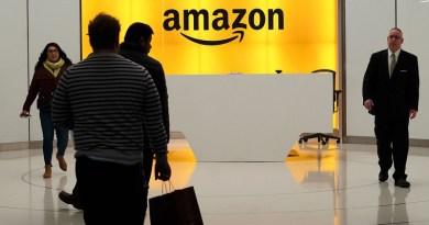 Amazon doneo novu politiku rada od kuće: timovi će sami odlučivati kako rade