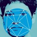 Škole u Velikoj Britaniji uvode prepoznavanje lica učenika