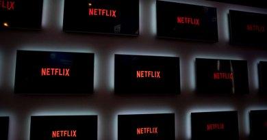 Zašto Netflix ulazi u sferu video igara?