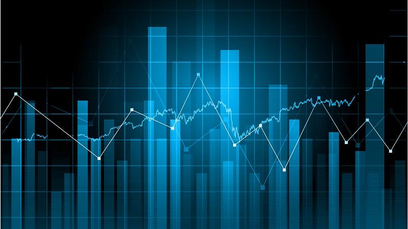 Izazovi sa snabdevanjem umanjuju rast na globalnom tržištu računara