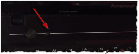 Рис. 2.1. Lenovo G480