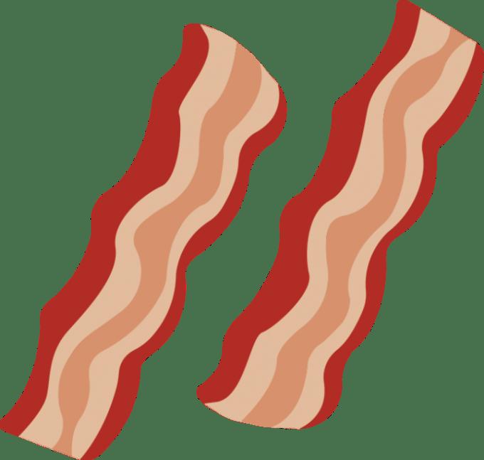 Windows_Insiders_Bacon