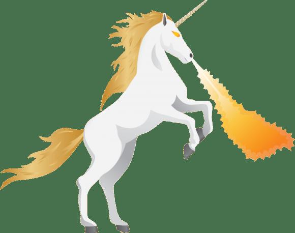 Windows_Insiders_Unicorn