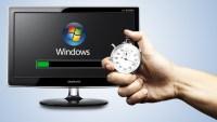 Windows 10 Optimization