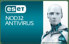 Eset Anti Virus
