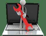 Computer Repair Utilities
