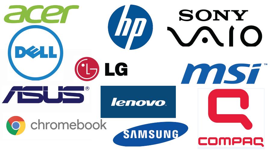 Laptop repairs farnham