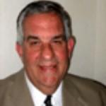 Dave Gynn , Treasurer