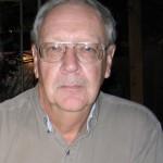Ralph Pfingsten