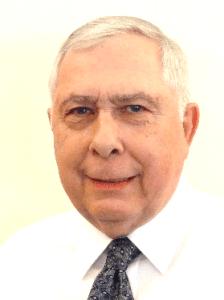 Jim Montaquila