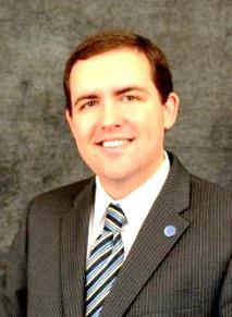 Mike Kerrigan
