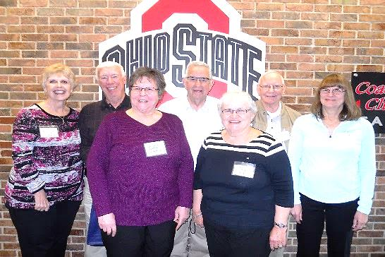 ORTA Spring Conference 2015