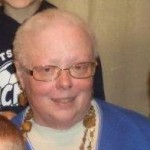 Marty Hatcher, Former Southeast Elementary Music Teacher